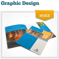 Graphic Design NJ